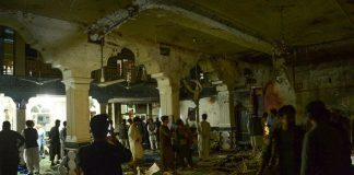 72-killed-separate-mosque-attacks-afghanistan