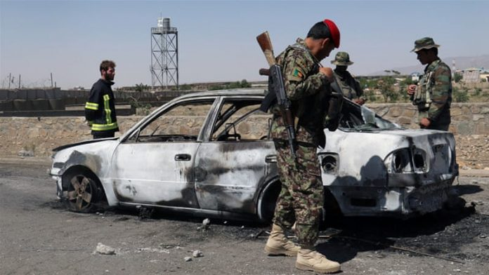 deadly-attack-hits-afghan-police-training-centre