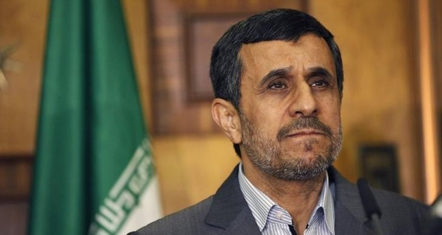irans-ex-president-ahmadinejad-charged-embezzling-state-funds