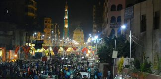 huge-crowds-descend-egyptian-city-celebrate-sufi-mystic-ahmed-al-badawi