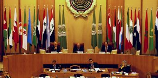 arab-league-secretary-general-says-no-kurdish-state