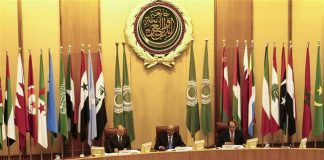 israeli-settlement-expansion-undermine-peace-arab-league-chief