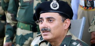 fidayeen-determined-cant-stop-attacks-kashmir-says-bsf-chief