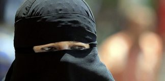 denmark-joins-other-eu-states-bans-face-covering-niqab-worn-by-muslim-women