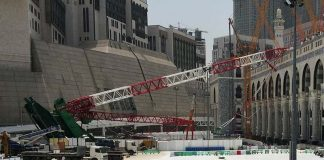 saudi-court-acquits-13-accused-makkah-crane-crash-case-report