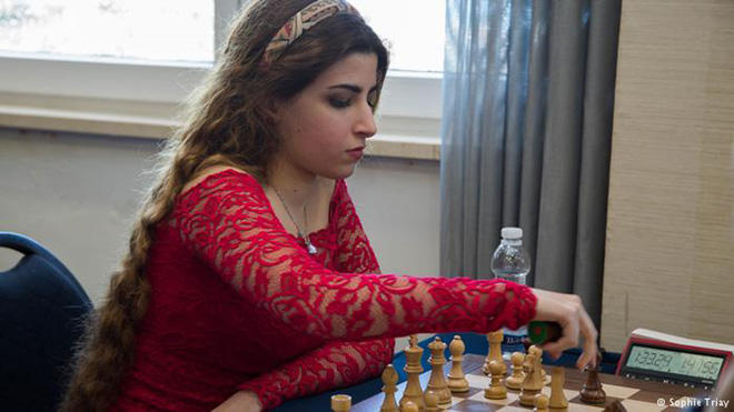 iranian-chess-champion-play-us-ban-not-wearing-hijab