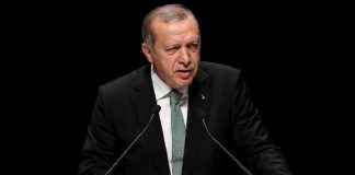 turkey-not-need-eu-erdogan-says