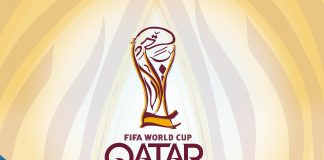 gulf-crisis-end-qatar-gives-world-cup-uae-official-says