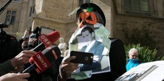 french-businessman-fined-face-veil-stunt-austria