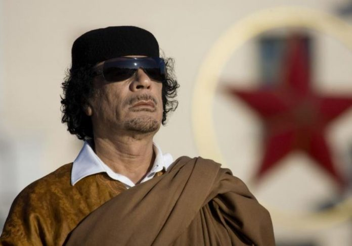 former-official-gaddafi-discharged-army-leaders-death