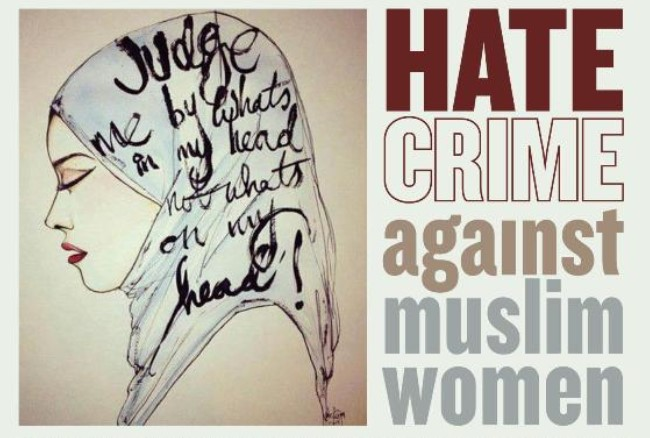 hating-muslim-women
