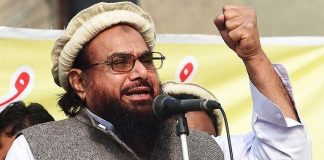 hafiz-saeed-kept-house-arrest-mpo-ordinance