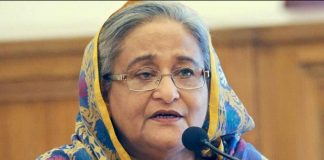 hasina-says-bangladesh-alert-myanmars-provocations-war