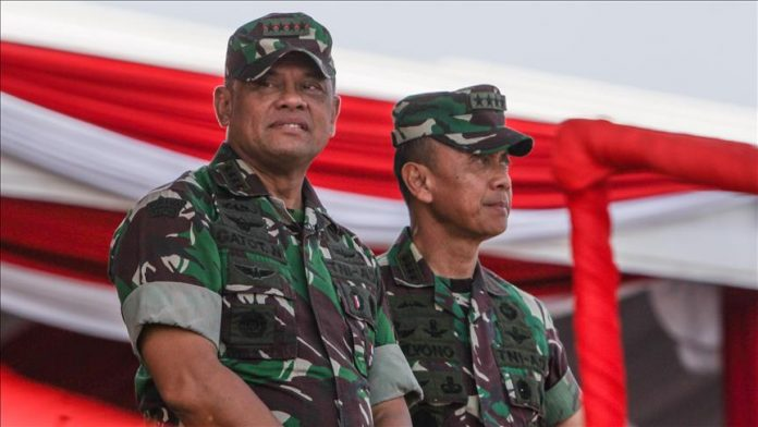 us-apologizes-refusing-indonesian-army-chief-entry
