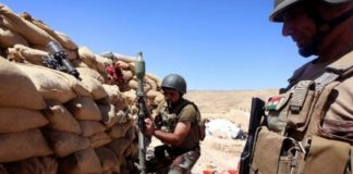 baghdad-launches-kirkuk-operation-amid-kurdish-reinforcement