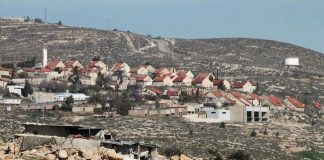 israel-approves-new-hebron-settlements-first-time-15-years