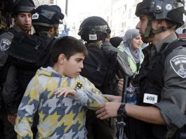 israeli-soldiers-interrogators-torture-palestinian-minor-aida-refugee-camp