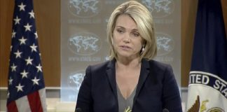 us-relations-turkey-complicated-state-dept-spox-says