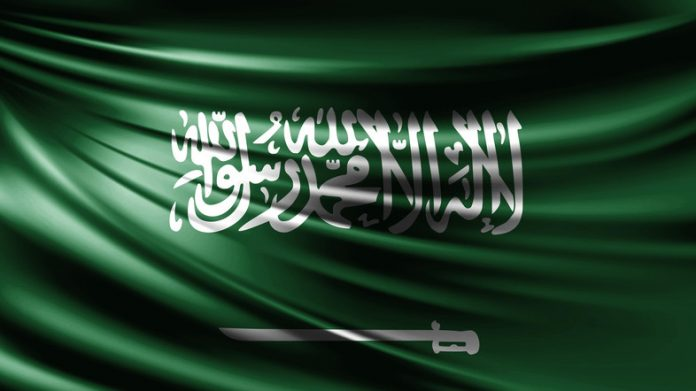 saudi-foreign-ministry-denies-officials-visited-israel
