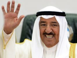 kuwait-confident-gulf-crisis-will-solved-decembers-gcc-leaders-summit