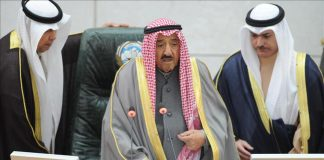 gulf-crisis-threatens-regional-security-kuwait-emir