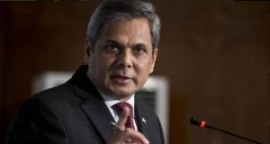 pakistan-says-indias-role-afghanistan-not-regions-interests