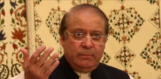 pakistan-court-defers-sharifs-indictment-clash