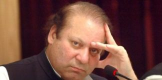 pakistan-court-issues-arrest-warrant-ex-pm-sharif