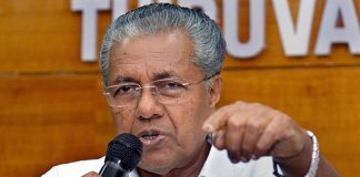 kerala-no-lesson-learn-followers-nathuram-godse-pinarayi-vijayan-bjp-yatra