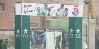 sri-lanka-cricket-team-returns-pakistan-first-time-since-2009-attack