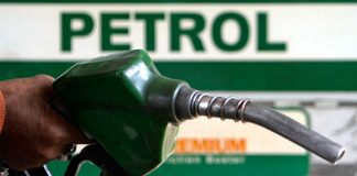 petrol-price-hit-highest-level-bjp-govt-diesel-record-high