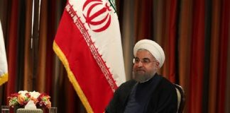 iran-will-continue-produce-missiles-rouhani-says