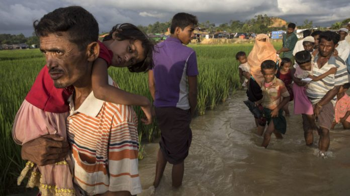 un-braced-for-further-exodus-of-rohingya-from-myanmar