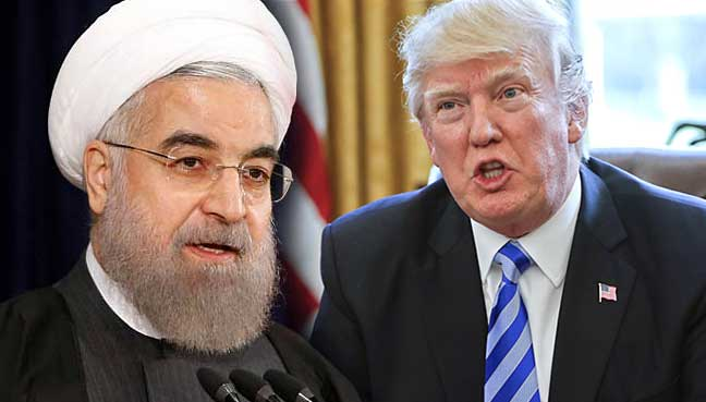 us-isolated-ever-tehran-wont-cave-pressure-rouhani-trump-iran-strategy