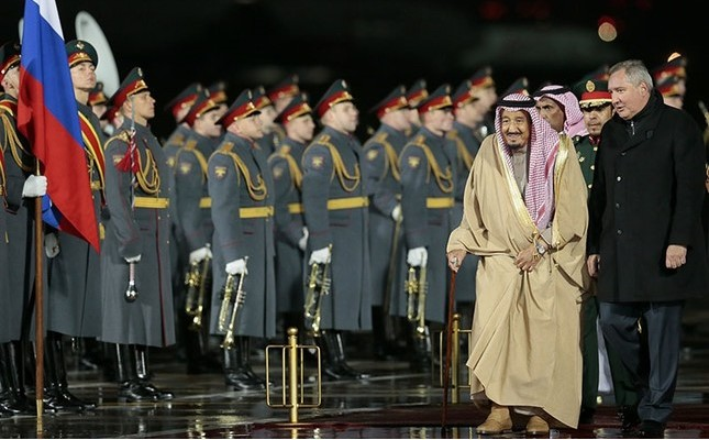 saudi-king-russia-historic-first-visit