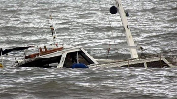 11-indian-crew-go-missing-ship-sinks-off-japan