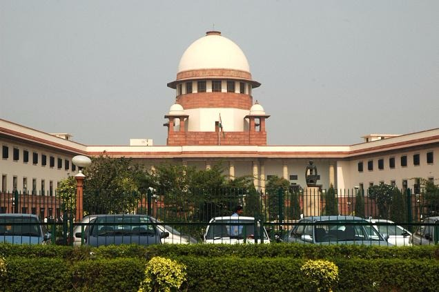 kathua-rape-murder-case-supreme-court-transfers-matter-pathankot