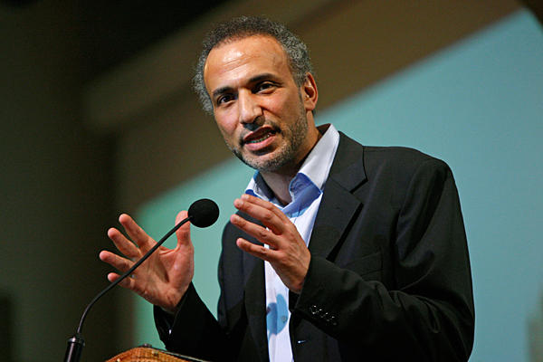 prominent-muslim-scholar-tariq-ramadan-accused-rape-sexual-assault