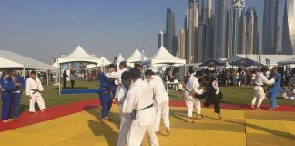 uae-official-apologises-israel-not-playing-anthem-judo-event