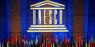 arab-countries-cancel-unesco-draft-resolution-israel