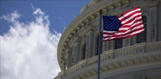 opposition-us-foreign-policy-increases-arab-world
