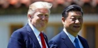 us-alone-cant-get-unsc-seat-india-chinese-media
