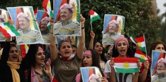 top-iraq-court-rules-kurdish-referendum-unconstitutional