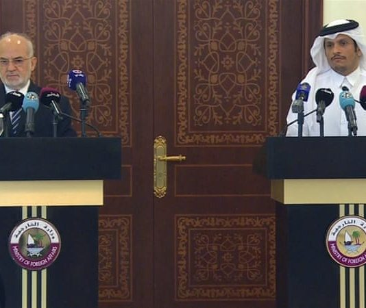 qatar-accuses-blockading-countries-fragmenting-gcc