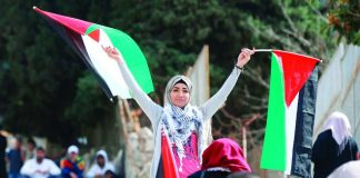 oic-calls-recognition-palestine-independent-state