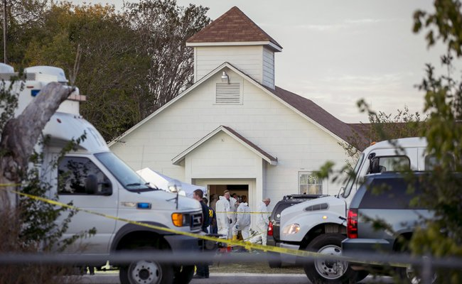 26-killed-church-attack-texas-deadliest-mass-shooting