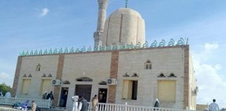 least-235-worshippers-killed-terror-attack-mosque-egypts-north-sinai