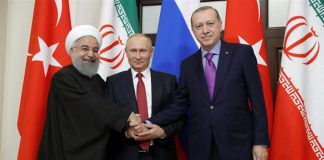 russia-iran-turkey-agree-hold-syrian-congress