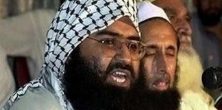 jaish-terrorist-who-planned-pulwama-terror-was-close-aide-of-masood-azhar