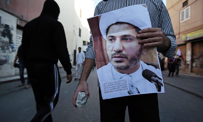 jailed-bahrain-dissident-chief-charged-qatar-spying